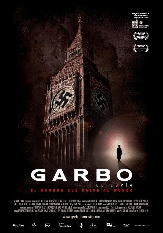 Garbo_cartel