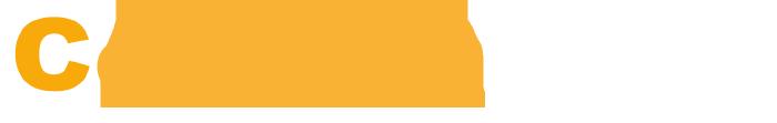 Centuria Films – Productora Audiovisual y Cinematográfica Logo